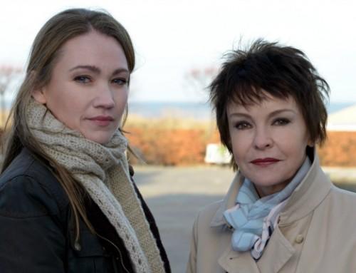 NDR: Mörderhus – Der Usedom-Krimi