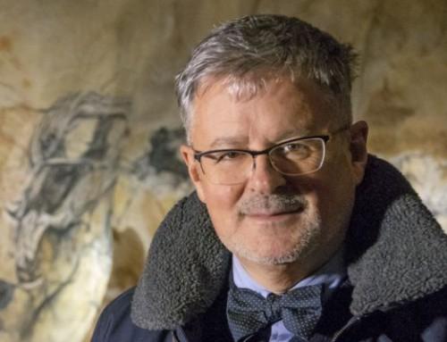 ZDF: Die Europa-Saga