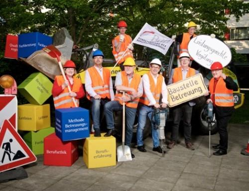BdB: Berufsbetreuer sind Helden des Selbstbestimmungsrechts!