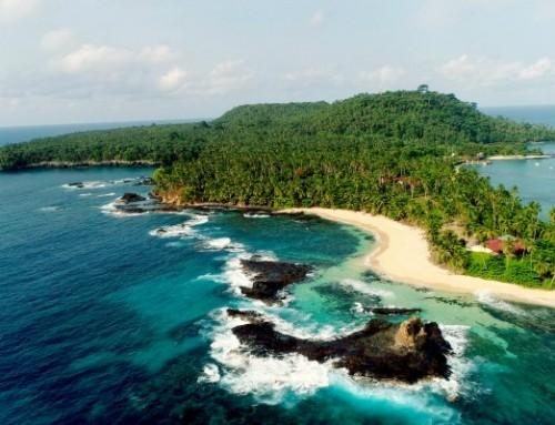 ARTE: Äquator – Die Linie des Lebens