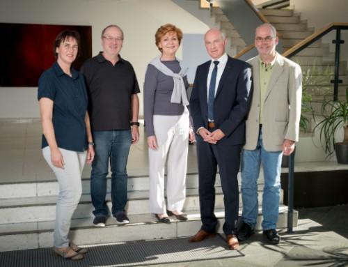 BdB: Förderung für Niedersachsens Betreuungsvereine soll verdoppelt werden