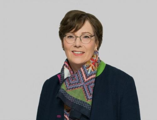 BdB: Vergütungserhöhung soll kommen