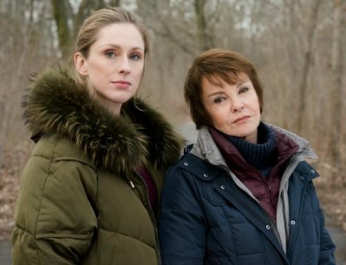 NDR: Mutterliebe – Der Usedom-Krimi