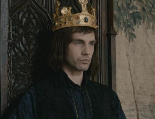 ZDFinfo: War of Thrones – Krieg der Könige