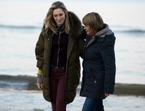 """Das Erste: Zwei neue Folgen von """"Der Usedom-Krimi"""""""