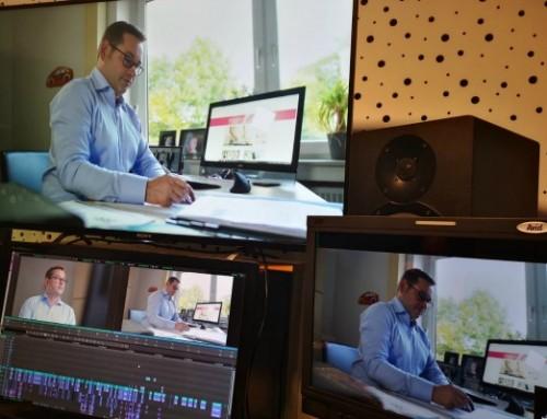 BdB: Themenabend zu Betreuung im SWR Fernsehen