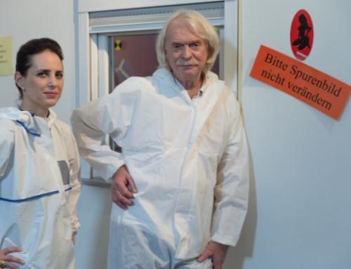 ZDFinfo: Aufgeklärt – Der Fall Sedlmayr