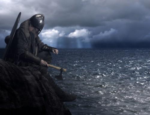 ZDFinfo: Die Wikinger – Fakten und Legenden