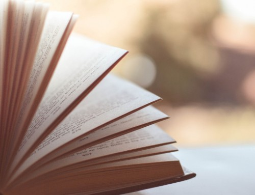 Der rbb macht's: Neue Lesebühne für Autorinnen und Autoren