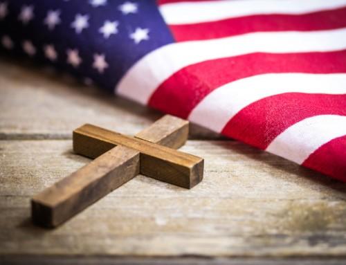 ZDFinfo: Bibeltreue Supermacht – Evangelikale in den USA