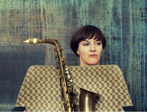 rbbKultur: Jazzpreis Berlin 2020 – Preisverleihung mit exklusivem Konzert
